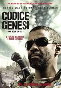 codice-genesi