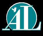 Lucrezia-Logo