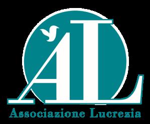 Lucrezia-Logo_scritta