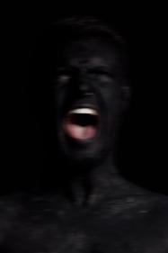 Carmine Esposito_Deafening Silence 3