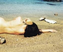 Francesca Vaglio_Le onde dell'anima