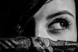 Giorgio Nuzzo_occhi di donna 2
